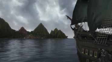 Διαθέσιμο το Tides of Vengeance Update για το World of Warcraft