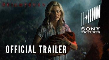 Πρώτο trailer για την ταινία BrightBurn