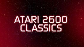 Κυκλοφορία έκπληξη του Atari Flashback Classics στο Switch