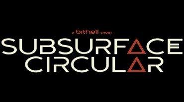 Έρχεται στο Switch το Subsurface Circular