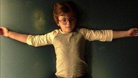 Κυκλοφόρησε το πρώτο trailer του The Conjuring: The Devil Made Me Do It