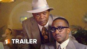 Ακυρώθηκε η πρεμιέρα της ταινίας The Banker στο Apple TV+ (trailer)