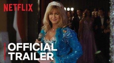 Trailer για το Dumplin' του Netflix