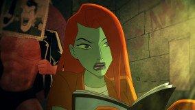 Ημερομηνία πρεμιέρας για τη δεύτερη σεζόν της σειράς Harley Quinn (trailer)