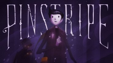 Ημερομηνία και trailer για το Pinstripe σε Switch