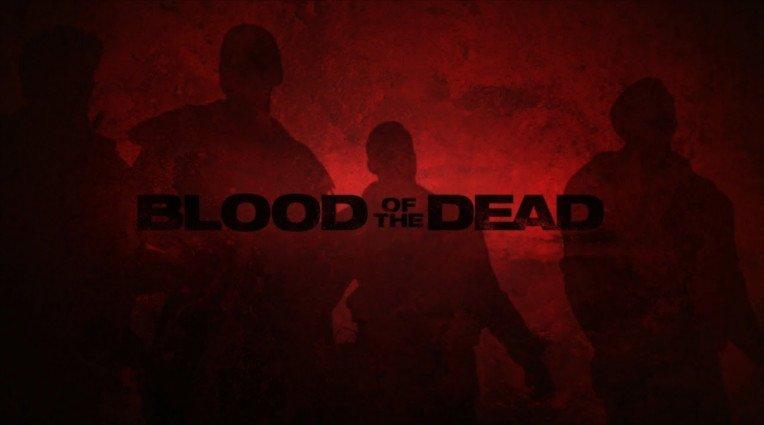 Ξενάγηση στο χάρτη Blood of the Dead του Call of Duty: Black Ops 4
