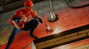 Launch trailer για το Turf Wars DLC του Marvel's Spider-Man