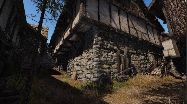 Βίντεο με βελτιώσεις του Mount & Blade 2: Bannerlord
