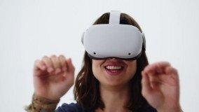 Οι χρήστες του Oculus Quest 2 μπορούν να δοκιμάσουν το ασύρματο PC VR gaming