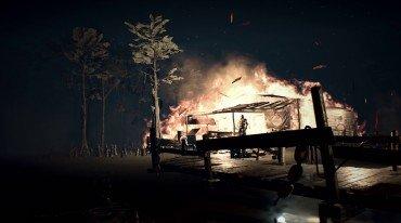 Διαθέσιμο το Resident Evil 7 biohazard Gold Edition