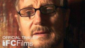 Ο Liam Neeson και ο γιος του στο πρώτο trailer του Made in Italy