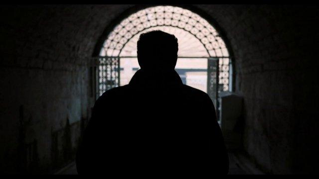 King Otto (Βασιλιάς Όττο): Πρώτο trailer για την ταινία του θριάμβου της Εθνικής Ελλάδας στο Euro της Πορτογαλίας