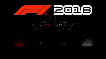 Ανακοινώθηκαν δυο κλασσικά μονοθέσια για το F1 2018
