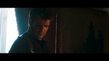 Fan film εμπνευσμένο από τη σειρά Uncharted