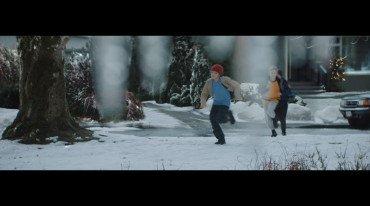 Χριστουγεννιάτικο trailer για το Xbox Adaptive Controller
