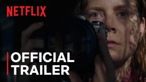 Το Netflix αποκάλυψε το trailer του The Woman in the Window