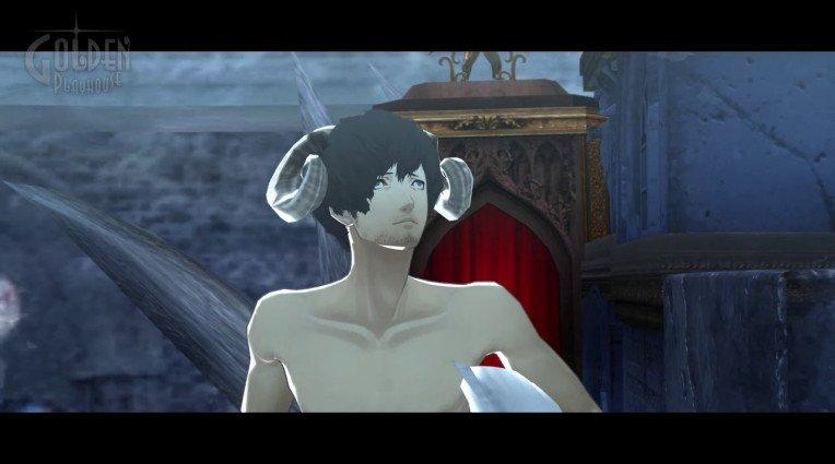 Launch trailer για το Catherine Classic σε PC