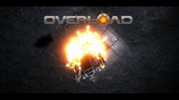 Ανακοινώθηκε το Overload