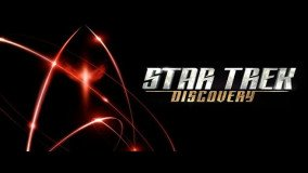 Trailer για τη δεύτερη season του Star Trek: Discovery