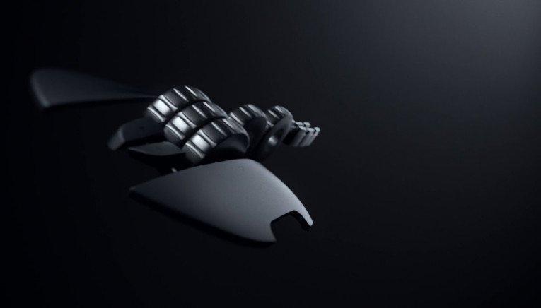 Logitech G604 Lightspeed, το νέο lag-free gaming mouse είναι κοντά (video)