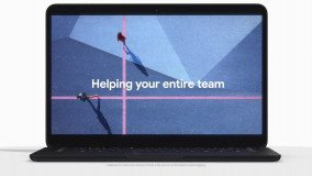 Με εξαιρετικά προσιτή τιμή έρχεται το Pixelbook Go της Google (trailer)