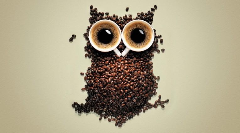 Αφόρητοι: Χωρίς καφεΐνη