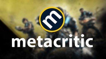 Reviewer Blues: Metascore και το 6 που γίνεται 7,5