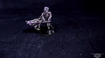 Διεκδικήστε 3 χειροποίητες φιγούρες Darth Vader