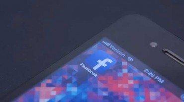 Facebook: Με selfies θα γίνεται ο έλεγχος ταυτότητας σύνδεσης