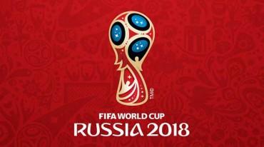 Σε 4Κ HDR οι αγώνες του Παγκοσμίου Κυπέλλου 2018