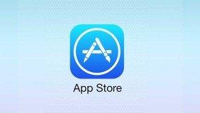 Δυνατότητα preorder για apps στο App Store