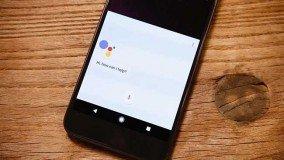 Διαθέσιμο το Google Assistant και για παλαιότερες συσκευές Android