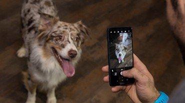 Παρουσιάστηκαν στα ελληνικά media τα νέα Huawei Mate 10 smartphones