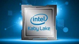 Kaby Lake, Intel Kaby Lake, Kaby Lake launch, Kaby Lake processors, CES 2017