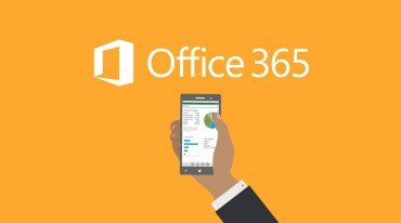 Greek Black Friday: Προσφορά για το Office 365 Personal