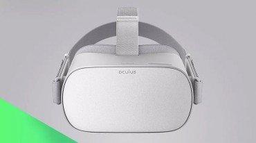 Oculus: Μόνιμη πτώση τιμής για το Rift