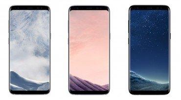 Νέο update για κινητά Samsung απενεργοποιεί το Bixby button