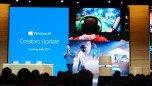 Windows 10, Win10, Windows 10 update, Windows 10 creators update, Microsoft, Creators Update