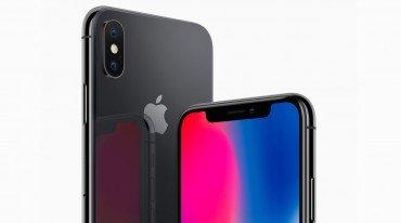 Στα ύψη η τιμή του iPhone X στην Ελλάδα