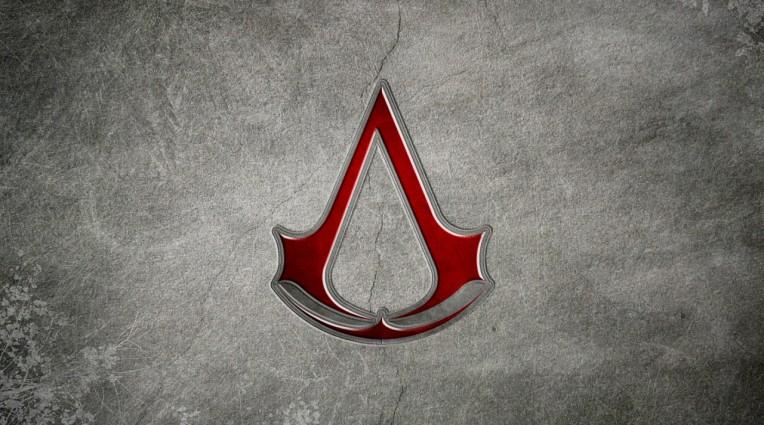Πιθανή κυκλοφορία εντός του 2017 για το Assassin's Creed: Empire