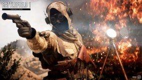 Ημερομηνία για το Turning Tides του Battlefield 1
