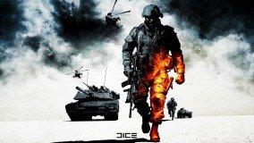 Φήμη: Με το Bad Company 3 θα συνεχιστεί η σειρά Battlefield
