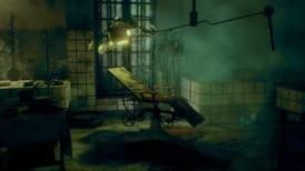 Call of Cthulhu, Call of Cthulhu trailer, Call of Cthulhu video, Call of Cthulhu Depths of Madness Trailer