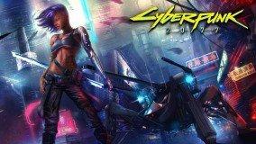 Cyberpunk 2077: Η CD Projekt βάζει τέλος στις ανησυχίες των παικτών