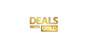 Με GTA V και Far Cry τα εβδομαδιαία Deals with Gold