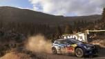 DiRT Rally, DiRT, Dirt Rally, DiRT Rally trailer, DiRT Rally video, DiRT Rally PlayStation VR