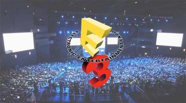 Οι υποψηφιότητες των Game Critics Awards για την E3 2017