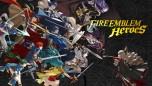 Fire Emblem Heroes, Fire Emblem Smartphones, Fire Emblem κινητά, Fire Emblem Android, Fire Emblem iOS, Fire Emblem Heroes iOS, Fire Emblem Heroes Android
