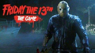 Τελος στο επιπλέον περιεχόμενο για το Friday the 13th: The Game