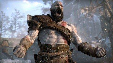 Τα Top Videogames που αναμένουμε